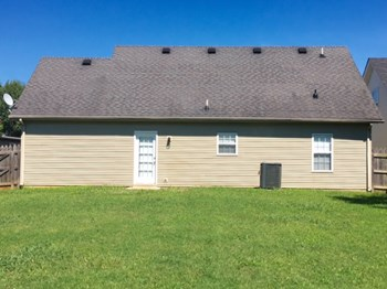2730 Windwalker Ct 4 Beds House for Rent Photo Gallery 1