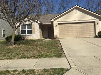 11514 Long Lake Dr 3 Beds House for Rent Photo Gallery 1