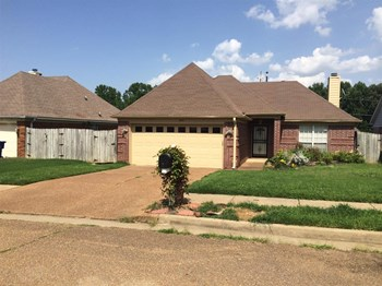 3846 Walden Meadow Dr 3 Beds House for Rent Photo Gallery 1