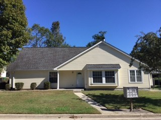400 Amberly Dr 3 Beds House for Rent Photo Gallery 1
