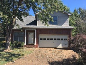 804 Conway Pl 3 Beds House for Rent Photo Gallery 1