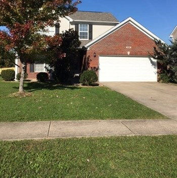 914 Lyle Ct 4 Beds House for Rent Photo Gallery 1