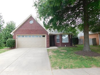 10230 Fox Hunt Dr 3 Beds House for Rent Photo Gallery 1