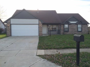 5631 Nodlehs Ct 3 Beds House for Rent Photo Gallery 1