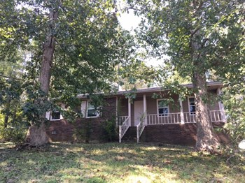 3499 Mansfield Ln 3 Beds House for Rent Photo Gallery 1