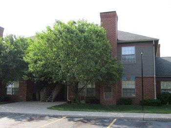 405 Water Street 1-2 Beds Apartment for Rent Photo Gallery 1