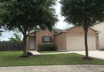 5226 Green Coral 3 Beds House for Rent Photo Gallery 1