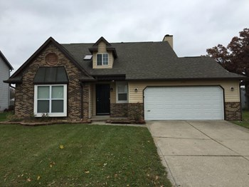 6135 Terrytown Pkwy 3 Beds House for Rent Photo Gallery 1