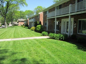 500 Neff Lane 2 Beds Apartment for Rent Photo Gallery 1