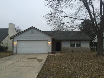 2940 Greenview Way 3 Beds House for Rent Photo Gallery 1