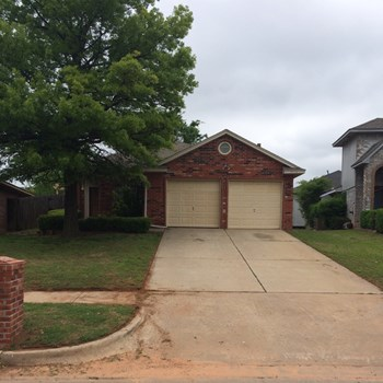 9109 Orchard Blvd 3 Beds House for Rent Photo Gallery 1