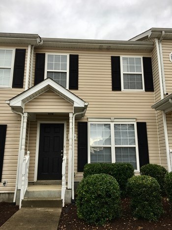 8029 Logan Dr 2 Beds House for Rent Photo Gallery 1