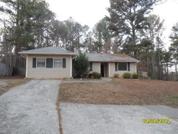 3078 Kellogg Creek Rd 3 Beds House for Rent Photo Gallery 1