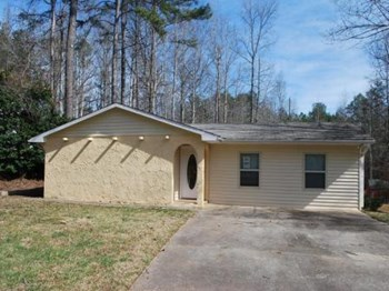 125 Hollybrook Rd 3 Beds House for Rent Photo Gallery 1
