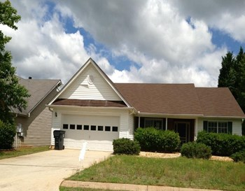 1403 Alamein Dr 3 Beds House for Rent Photo Gallery 1