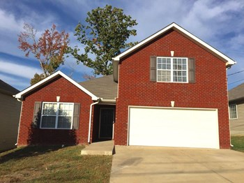 207 Quiet Ln 4 Beds House for Rent Photo Gallery 1