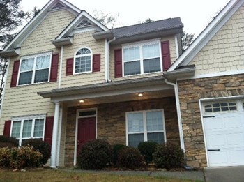 149 Puckett Creek Dr 4 Beds House for Rent Photo Gallery 1