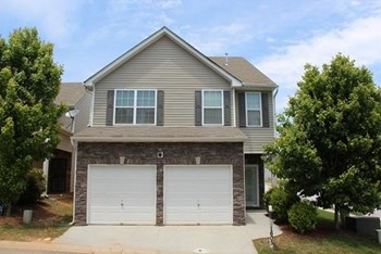 1605 Tigris Ct 4 Beds House for Rent Photo Gallery 1