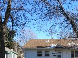 6106 Aldrich Ave N 3 Beds House for Rent Photo Gallery 1