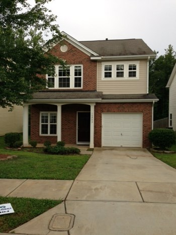 10243 Hugue Way 3 Beds House for Rent Photo Gallery 1