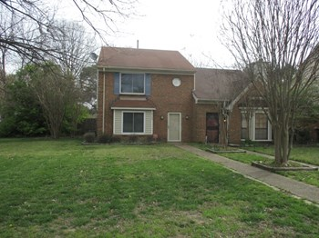 6748 Kirby Lawns Cove 3 Beds House for Rent Photo Gallery 1