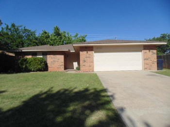 10421 White Oak Canyon Rd 3 Beds House for Rent Photo Gallery 1
