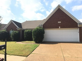 1621 Torrington Dr 3 Beds House for Rent Photo Gallery 1