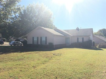 6991 Raleigh Lagrange Rd 3 Beds House for Rent Photo Gallery 1