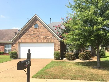 1224 Jackson Pond Circle 3 Beds House for Rent Photo Gallery 1