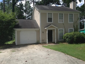 6174 St Christophers Ct 3 Beds House for Rent Photo Gallery 1