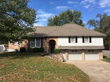 716 Choctaw St 3 Beds House for Rent Photo Gallery 1