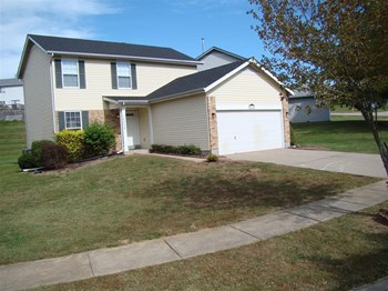 12839 High Crest St 3 Beds House for Rent Photo Gallery 1