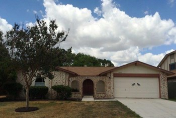 6803 Ludgate Dr 3 Beds House for Rent Photo Gallery 1