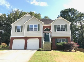 4107 Mistymorn Ln 4 Beds House for Rent Photo Gallery 1
