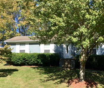 11311 Deham Dr 3 Beds House for Rent Photo Gallery 1