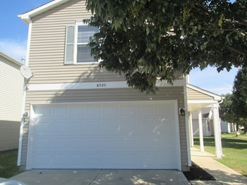 6525 Redland Dr 3 Beds House for Rent Photo Gallery 1