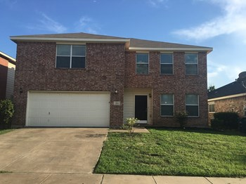 321 Allenwood Dr 4 Beds House for Rent Photo Gallery 1