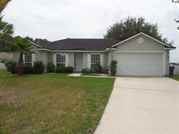 11501 Otters Den Dr 3 Beds House for Rent Photo Gallery 1