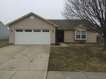 2725 Woodfield Blvd 3 Beds House for Rent Photo Gallery 1