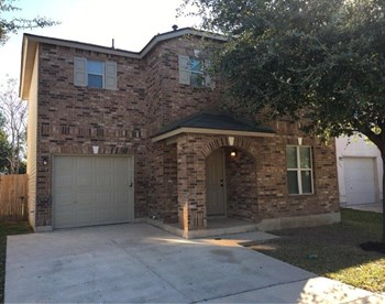 160 Booker Palm 3 Beds House for Rent Photo Gallery 1