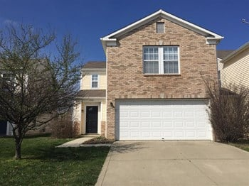 3532 Cork Bend Dr 3 Beds House for Rent Photo Gallery 1