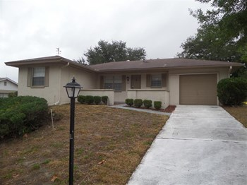 5105 Chamber Ct 2 Beds House for Rent Photo Gallery 1