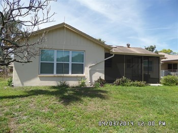 3216 Kismet Ct 3 Beds House for Rent Photo Gallery 1