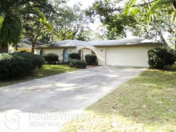 8499 Vicksburg Rd 3 Beds House for Rent Photo Gallery 1