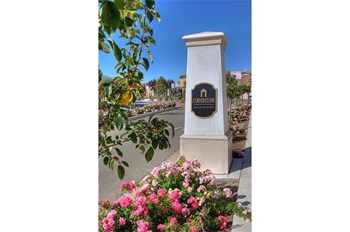 2200 Brook Cliff Circle 1-3 Beds Apartment for Rent Photo Gallery 1