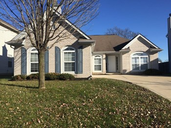 2317 Peter Ct 3 Beds House for Rent Photo Gallery 1
