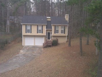 44 Bakers Bridge Circle 3 Beds House for Rent Photo Gallery 1
