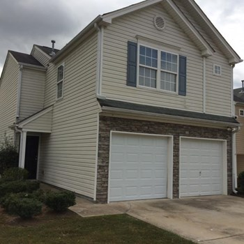 3406 Sable Chase Ln 3 Beds Apartment for Rent Photo Gallery 1