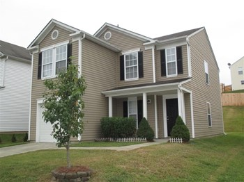 4223 Kellybrook Dr 3 Beds Apartment for Rent Photo Gallery 1