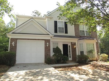 7310 Balancing Rock Ct 4 Beds House for Rent Photo Gallery 1